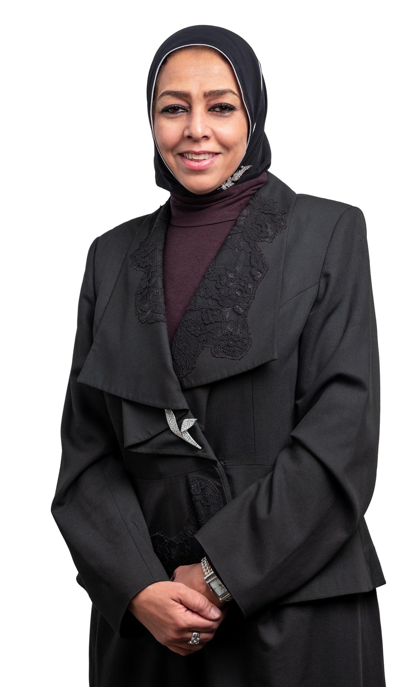 د. شهد محمود حسين