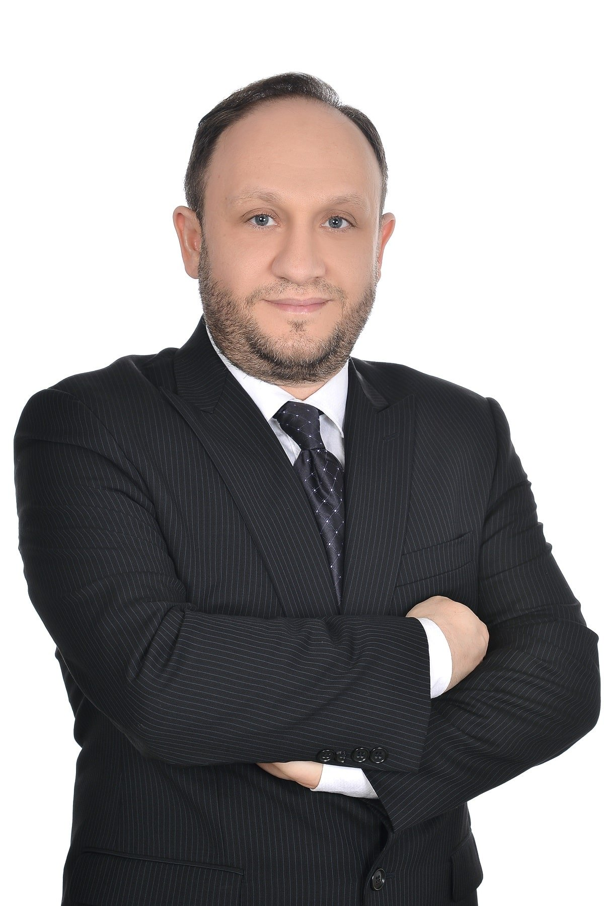 Dr. Mohamad Istanboli