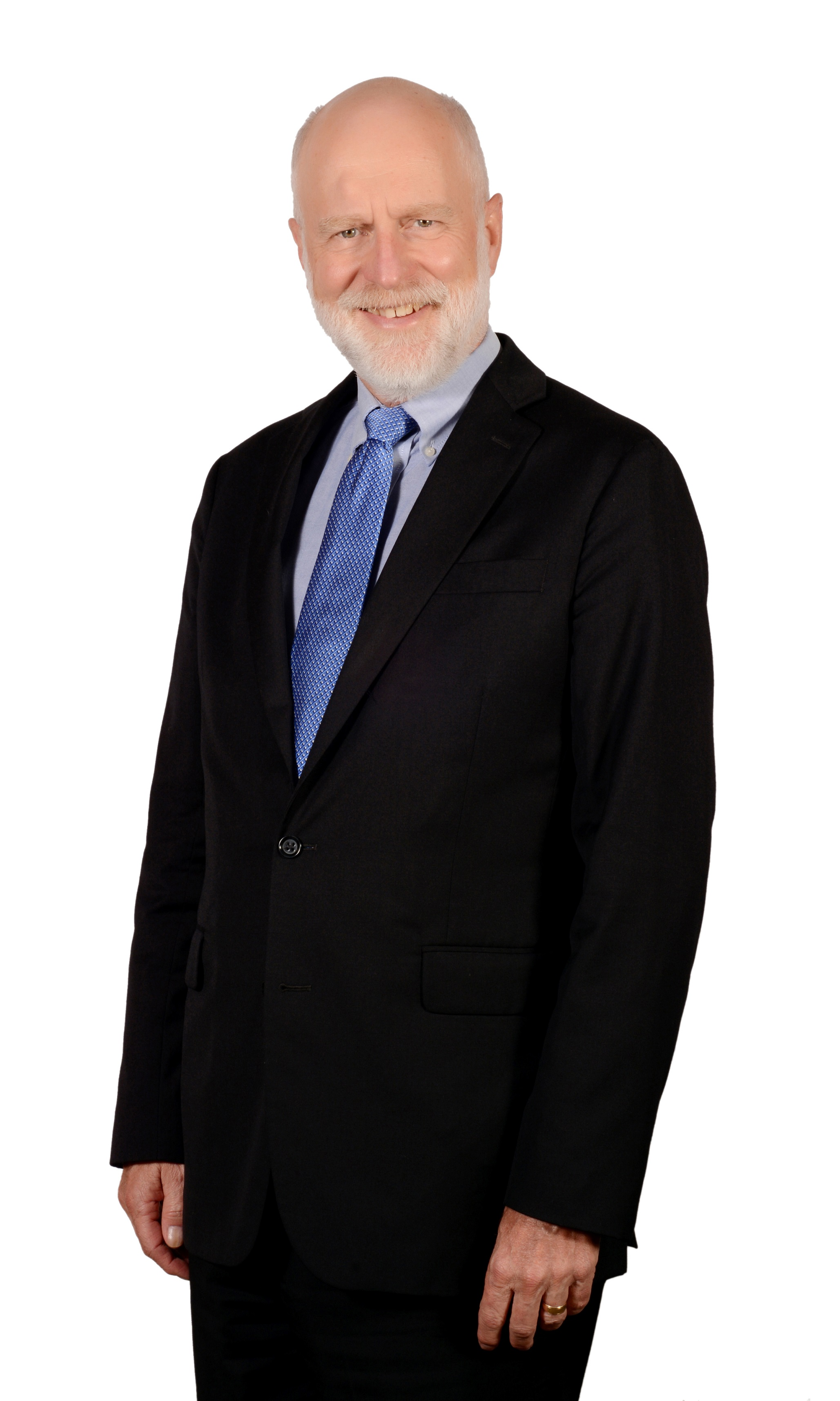 Dr. Philip Robert Fischer