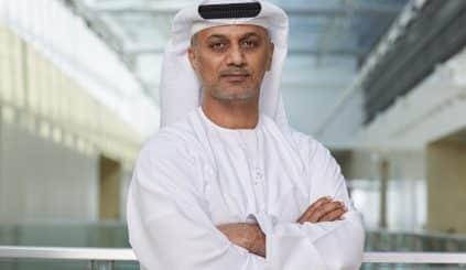 Abu Dhabi surgeons save man's life by removing 7.8kg tumour